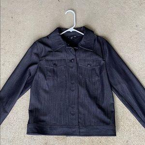 Briggs NY Jacket